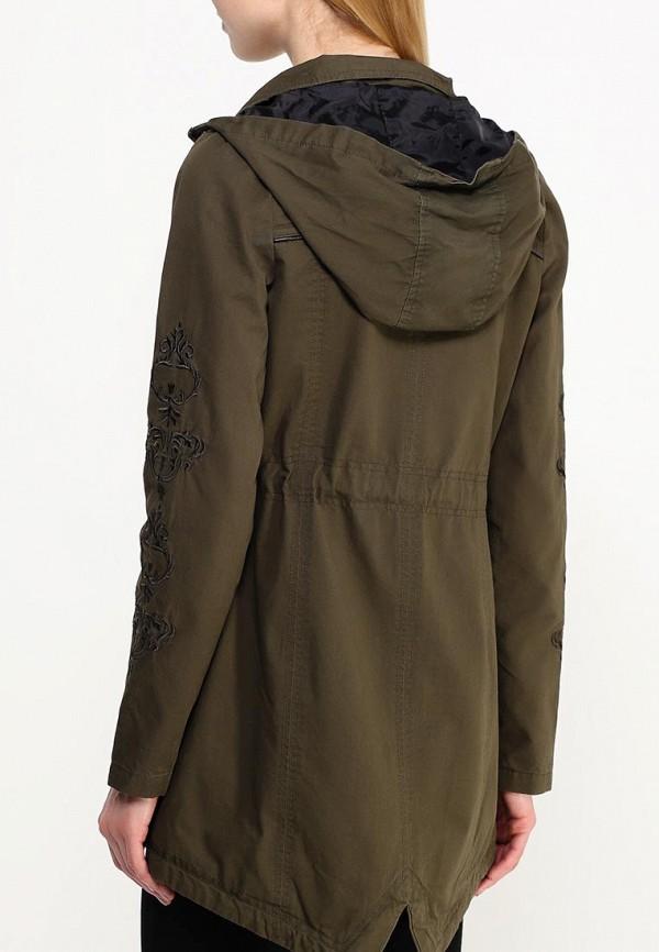 Утепленная куртка Brave Soul LJK-SALLY: изображение 4