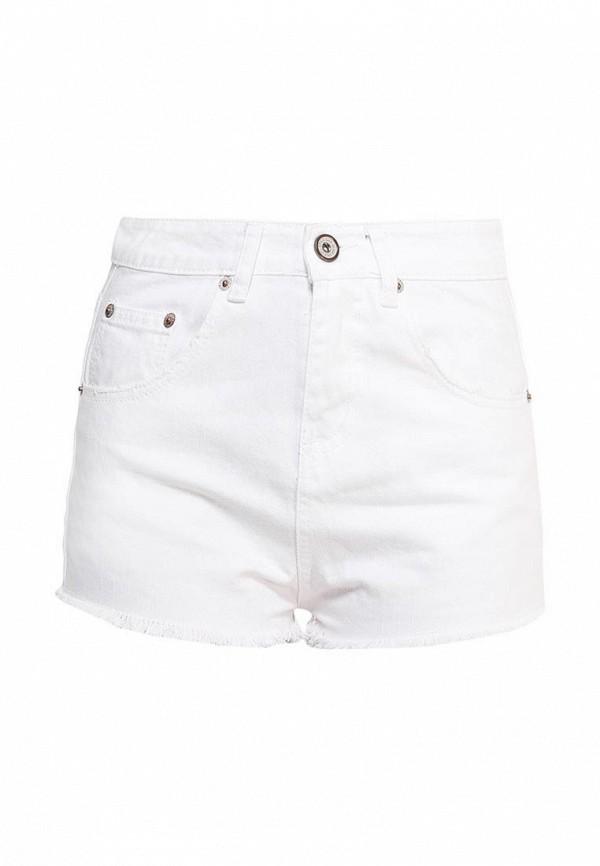 Женские джинсовые шорты Brave Soul LSRD-360MILEY