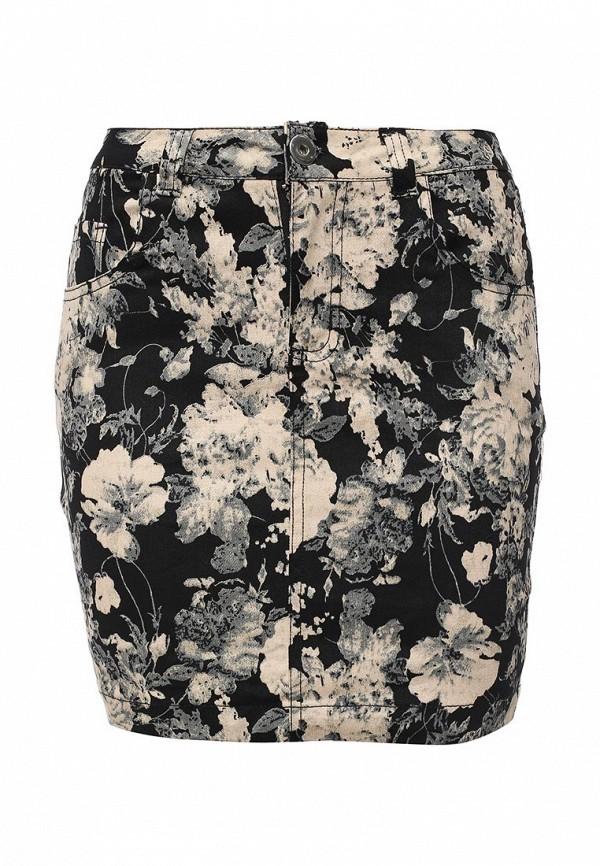 Узкая юбка Brave Soul LSKW-225CARA: изображение 1