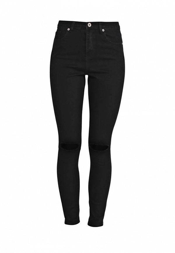 Зауженные джинсы Brave Soul LJN-343LOLA: изображение 1