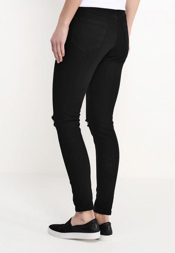 Зауженные джинсы Brave Soul LJN-343LOLA: изображение 4