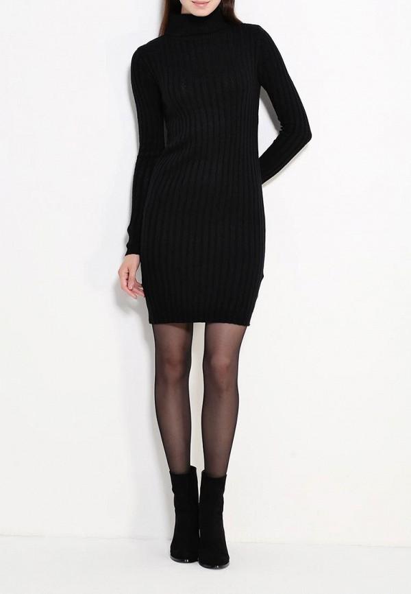 Вязаное платье Brave Soul LK-230AMANDA: изображение 2