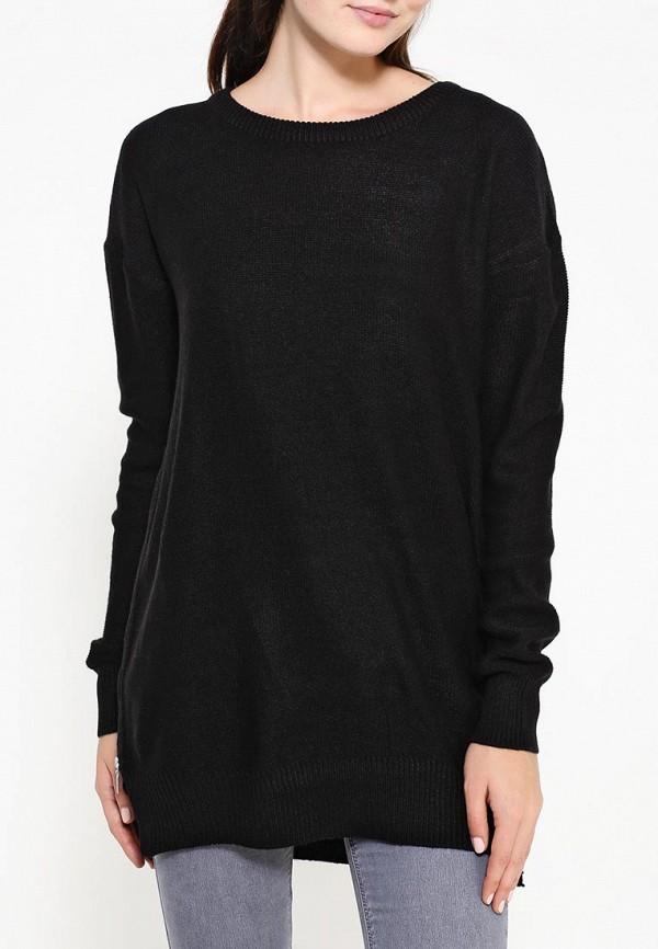 Пуловер Brave Soul LK-230AUTO: изображение 3