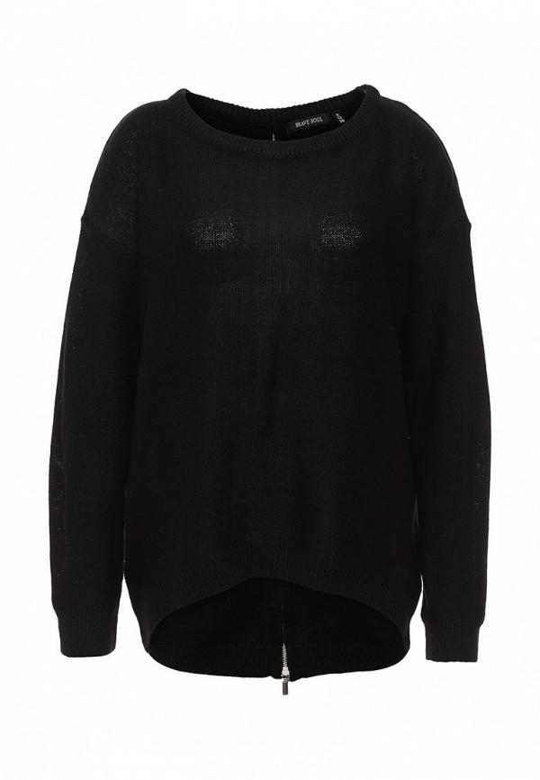 Пуловер Brave Soul LK-230DIRECTOR