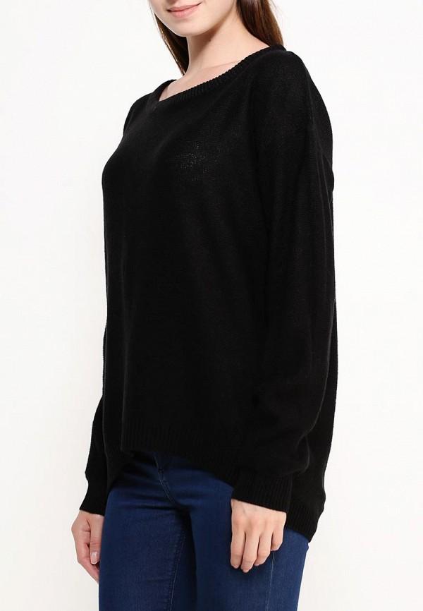 Пуловер Brave Soul LK-230DIRECTOR: изображение 4