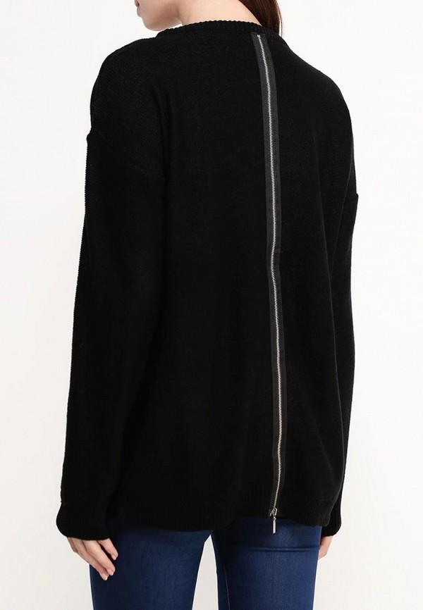 Пуловер Brave Soul LK-230DIRECTOR: изображение 5