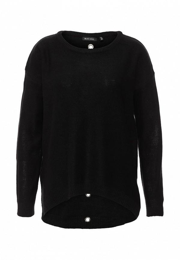 Пуловер Brave Soul LK-230GORGIO