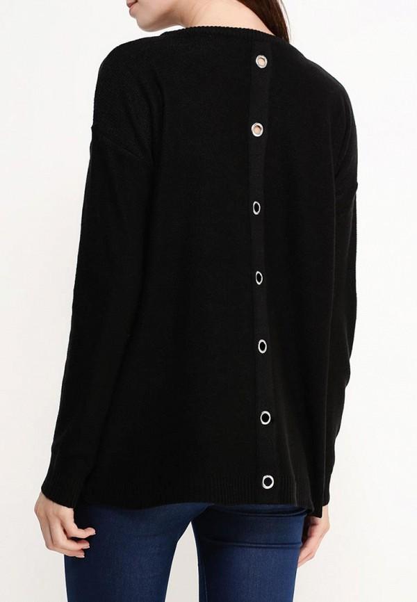 Пуловер Brave Soul LK-230GORGIO: изображение 5