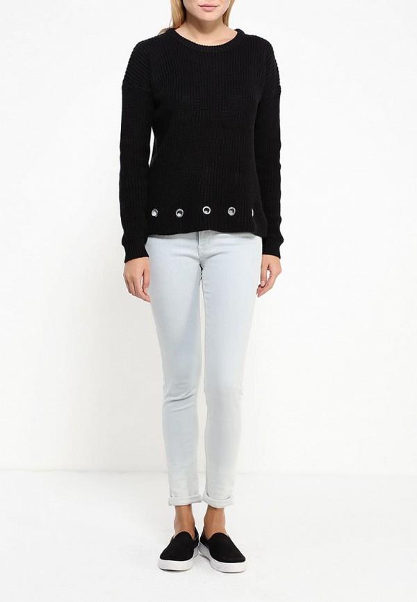 Пуловер Brave Soul LK-248BRINT: изображение 2