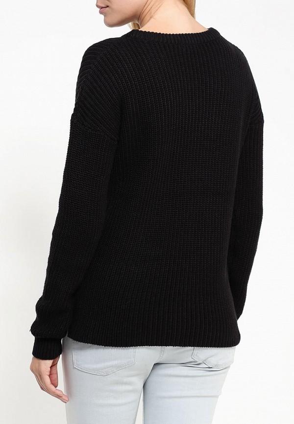 Пуловер Brave Soul LK-248BRINT: изображение 4