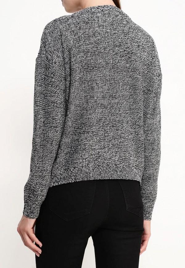 Пуловер Brave Soul LK-230GRUNGEF: изображение 5