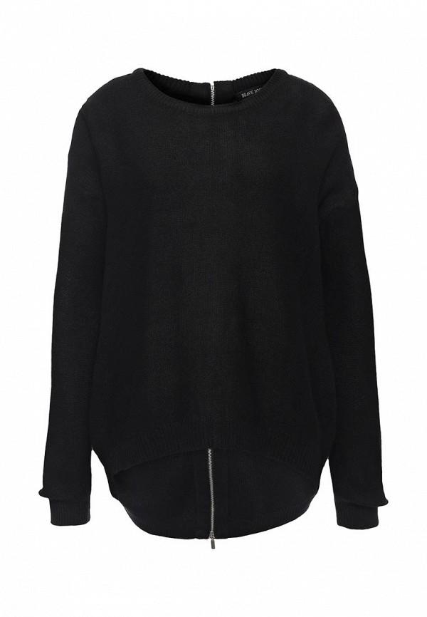 Пуловер Brave Soul LK-230RACERD
