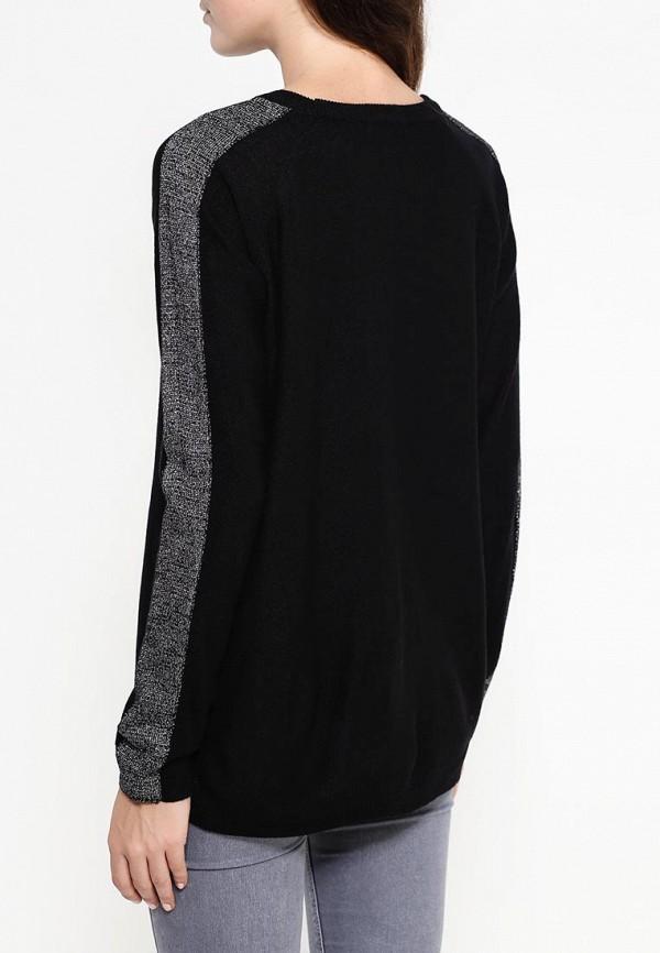 Пуловер Brave Soul LK-230BRAVE: изображение 4
