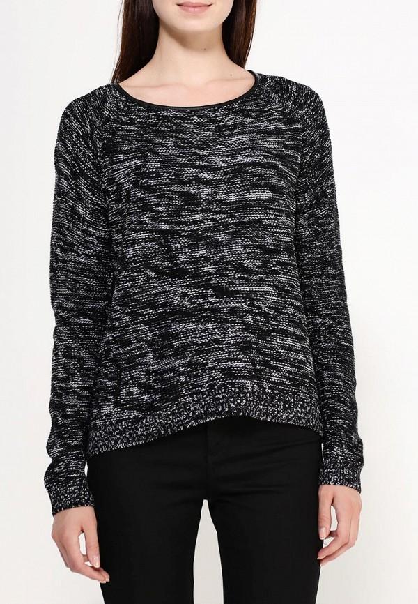 Пуловер Brave Soul LK-250BERLINB: изображение 4