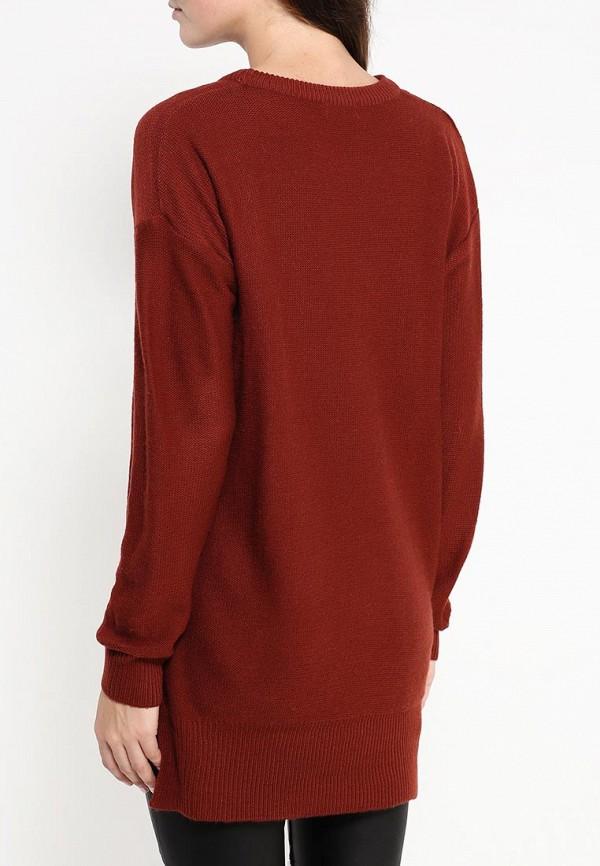 Пуловер Brave Soul LK-230AUTO: изображение 4