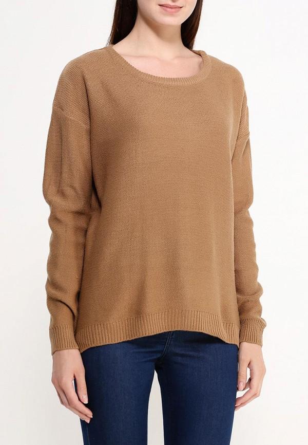Пуловер Brave Soul LK-230GORGIO: изображение 3