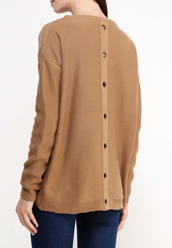 Пуловер Brave Soul LK-230GORGIO: изображение 4