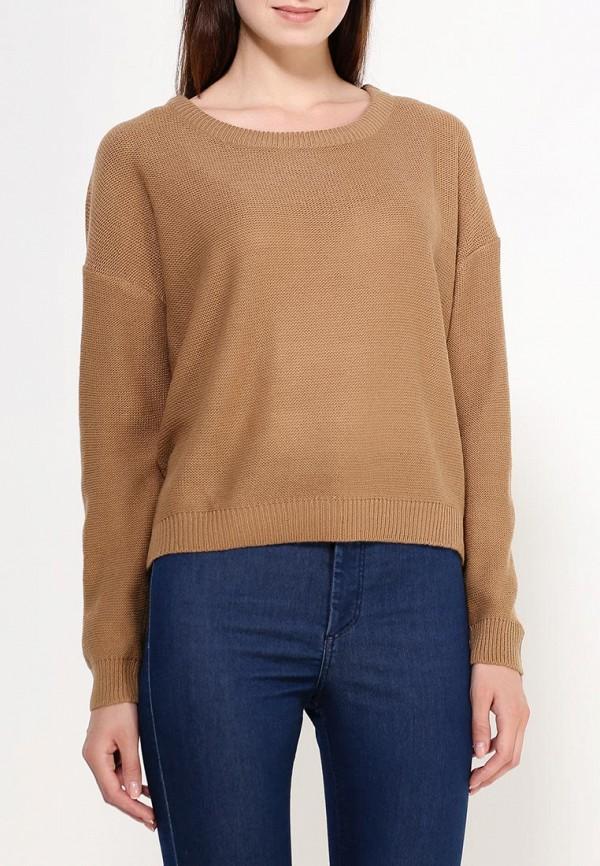 Пуловер Brave Soul LK-230GRUNGEG: изображение 4