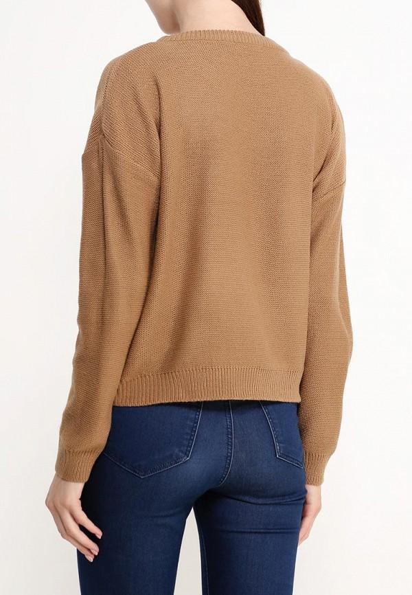 Пуловер Brave Soul LK-230GRUNGEG: изображение 5