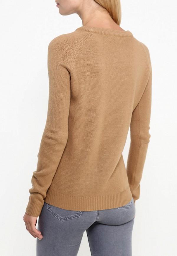 Пуловер Brave Soul LK-230JACKSON: изображение 4