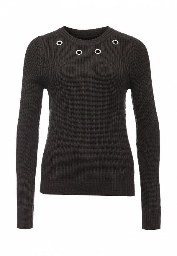Пуловер Brave Soul LK-181ATLAS: изображение 1