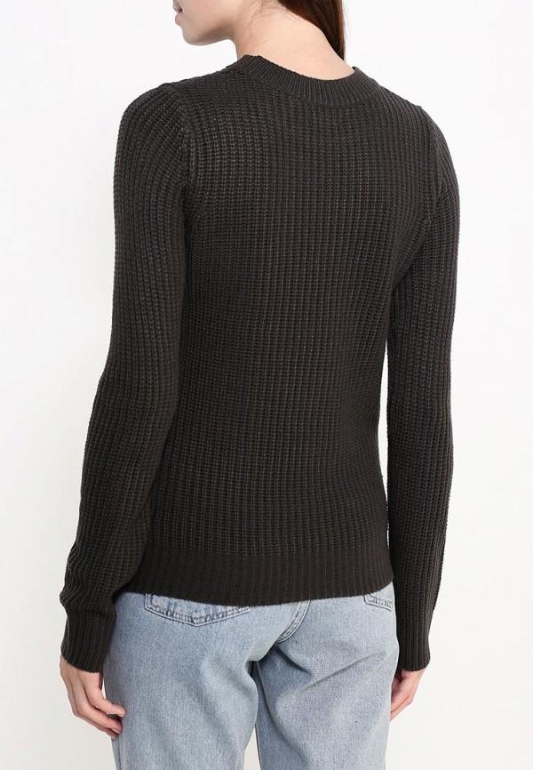 Пуловер Brave Soul LK-181ATLAS: изображение 4