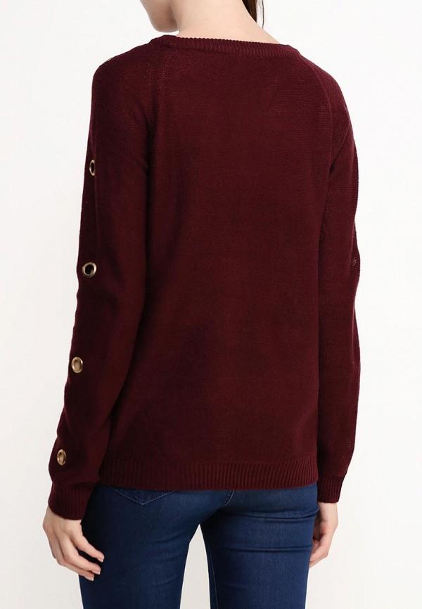 Пуловер Brave Soul LK-230EWES: изображение 5