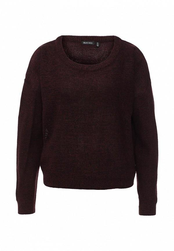 Пуловер Brave Soul LK-230GRUNGEF: изображение 1