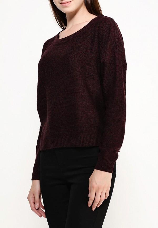 Пуловер Brave Soul LK-230GRUNGEF: изображение 4