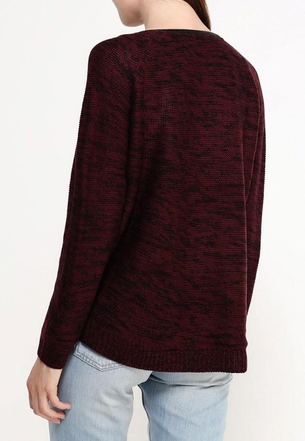 Пуловер Brave Soul LK-250BERLINB: изображение 5
