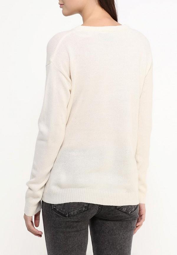 Пуловер Brave Soul LK-162REINDEERB: изображение 4