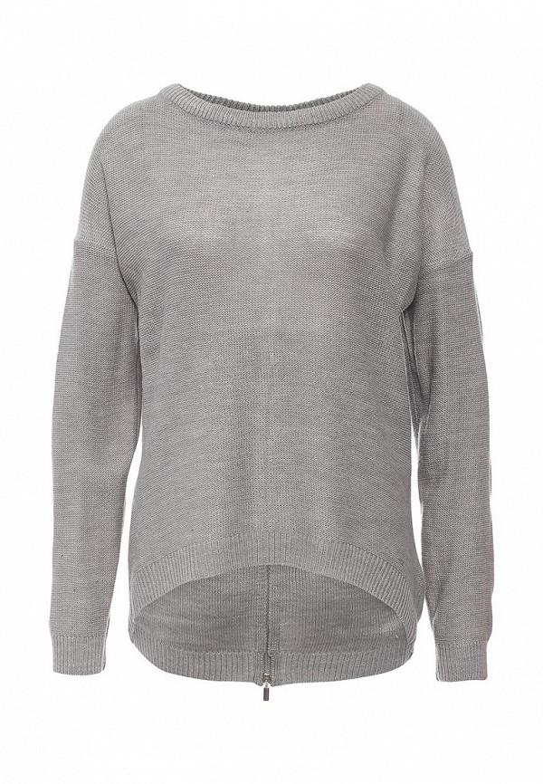 Пуловер Brave Soul LK-230DIRECTOR: изображение 1