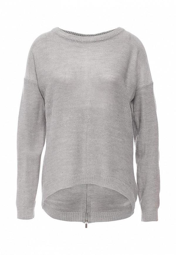 Пуловер Brave Soul LK-230DIRECTOR: изображение 2