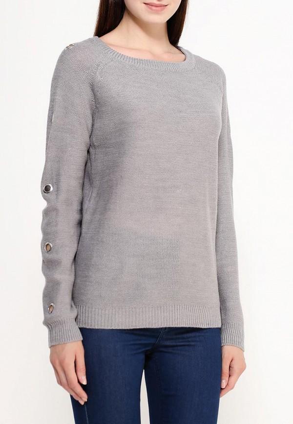 Пуловер Brave Soul LK-230EWES: изображение 4