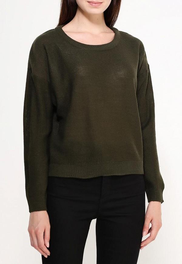 Пуловер Brave Soul LK-230GRUNGEG: изображение 3