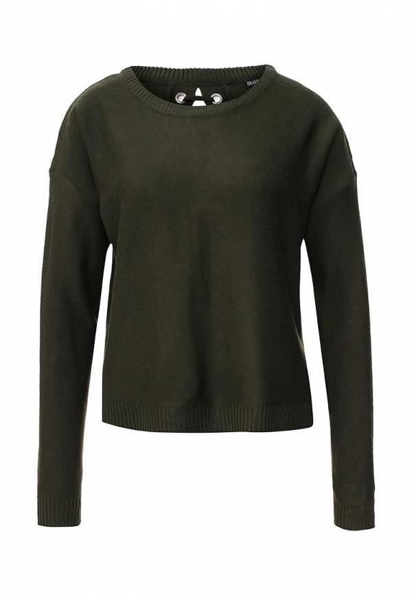 Пуловер Brave Soul LK-248FETTLE: изображение 1