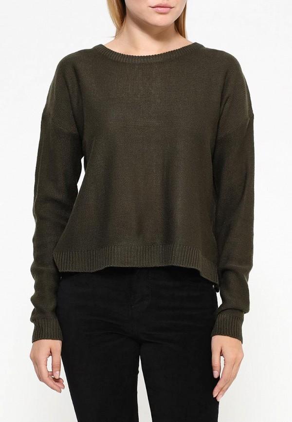 Пуловер Brave Soul LK-248FETTLE: изображение 3