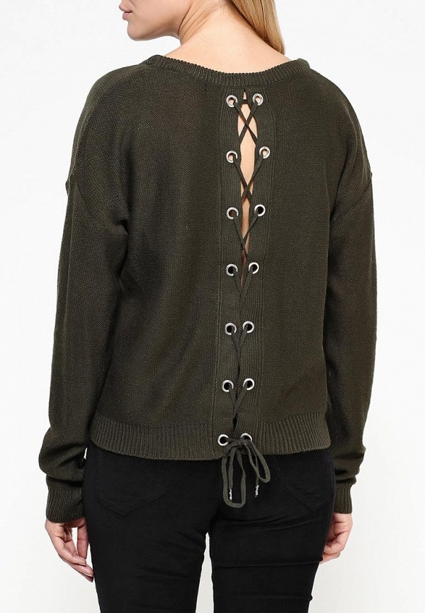 Пуловер Brave Soul LK-248FETTLE: изображение 4