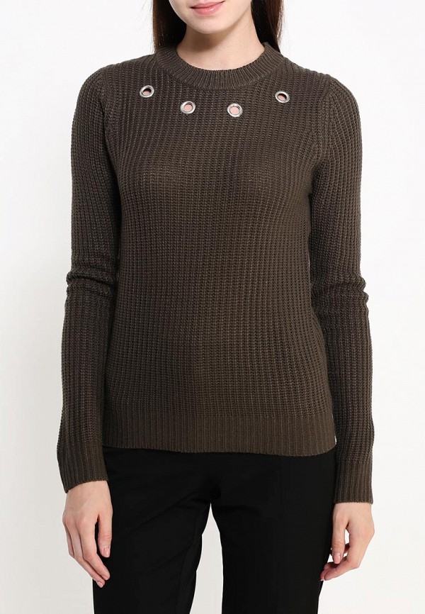 Пуловер Brave Soul LK-181ATLAS: изображение 3