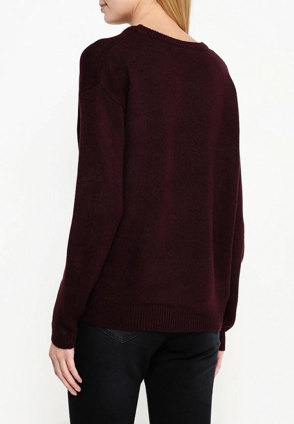 Пуловер Brave Soul LK-162FOXY: изображение 4