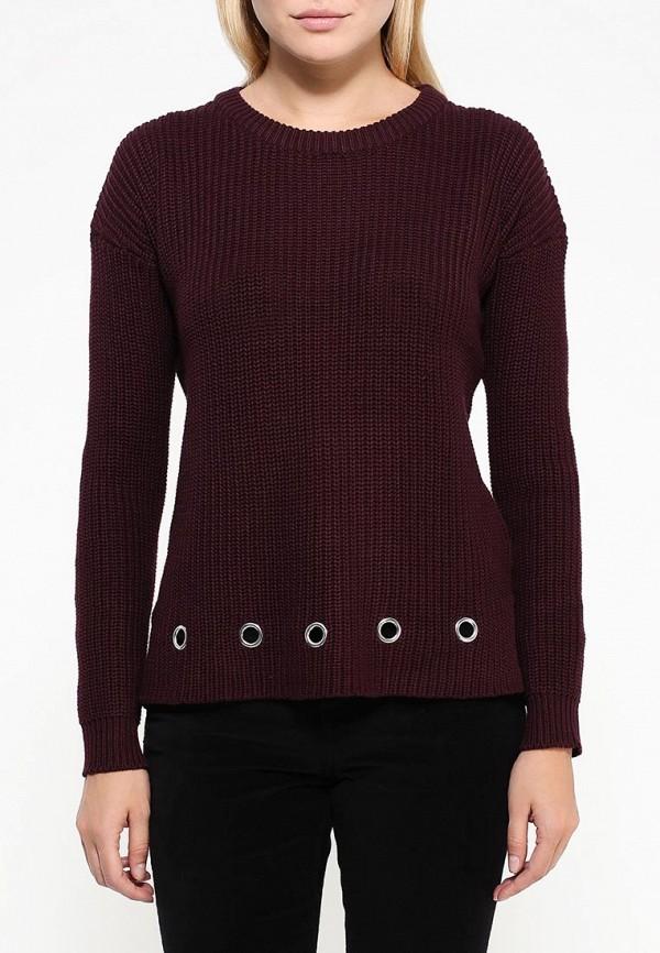Пуловер Brave Soul LK-248BRINT: изображение 3