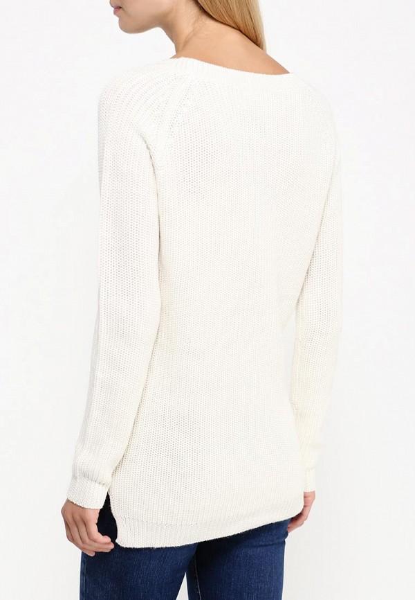 Пуловер Brave Soul LK-230COURTB: изображение 4