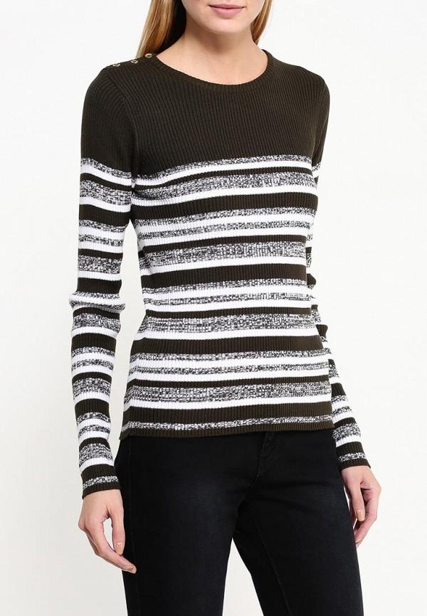 Пуловер Brave Soul LK-162LEXY: изображение 3