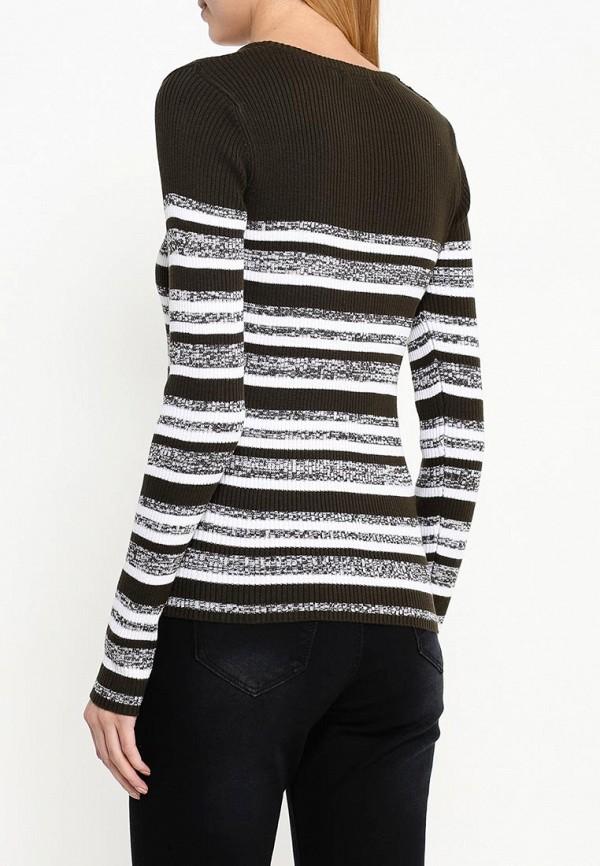 Пуловер Brave Soul LK-162LEXY: изображение 4