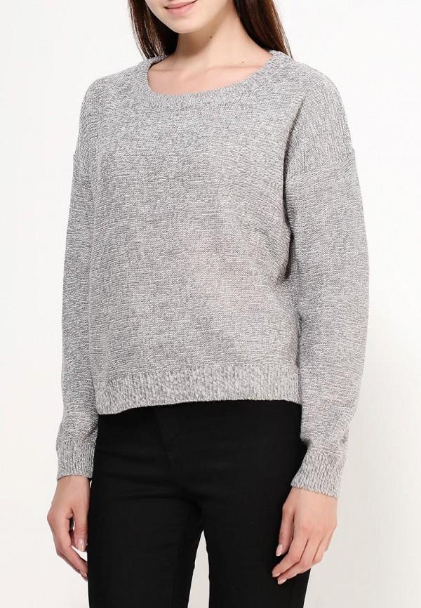 Пуловер Brave Soul LK-230GRUNGEF: изображение 8