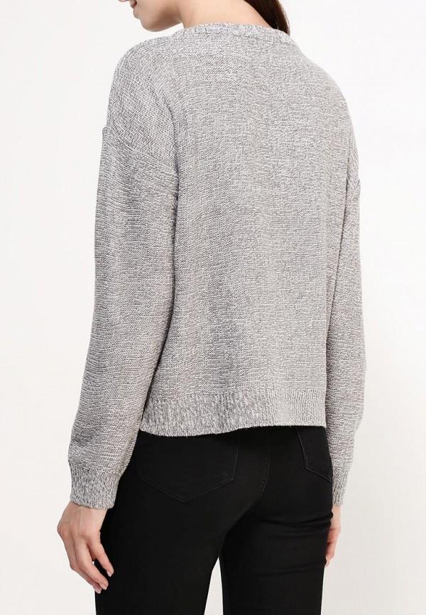 Пуловер Brave Soul LK-230GRUNGEF: изображение 9