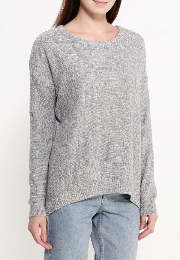 Пуловер Brave Soul LK-230RACERD: изображение 3