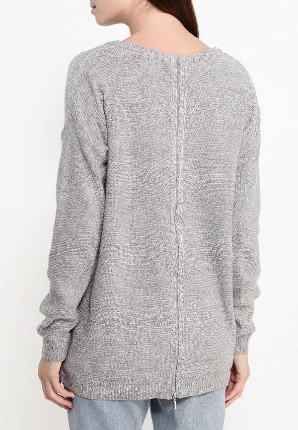 Пуловер Brave Soul LK-230RACERD: изображение 4