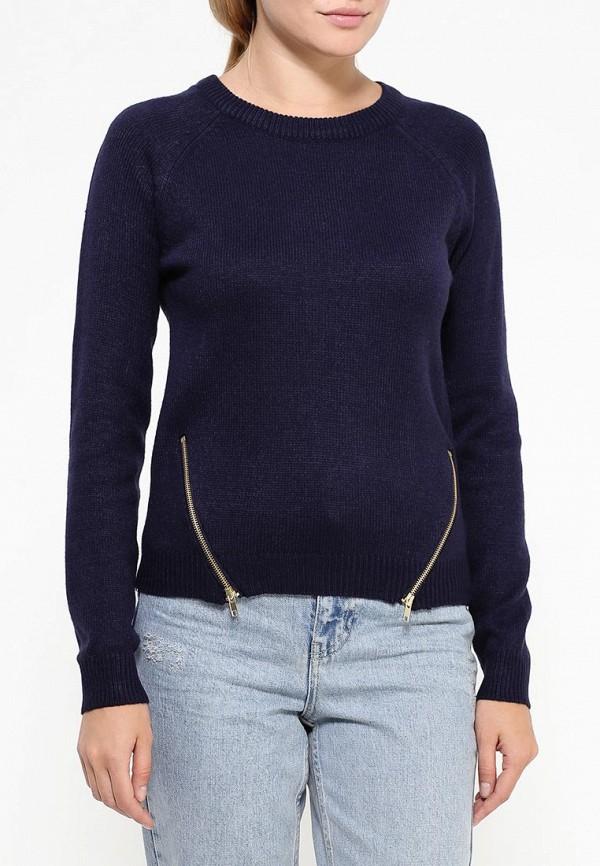 Пуловер Brave Soul LK-230ALLENB: изображение 3
