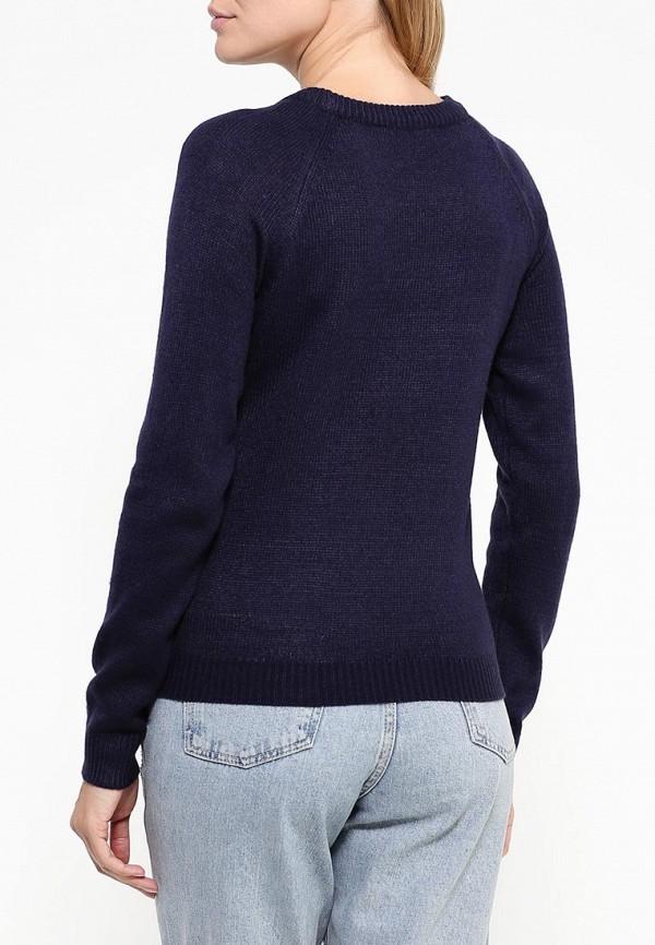 Пуловер Brave Soul LK-230ALLENB: изображение 4